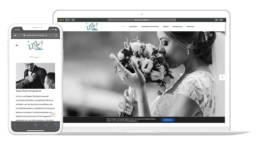 HID Website