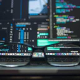 Uploaded ToFuturistische Softwareentwicklung